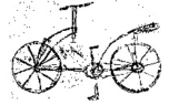 1478 BICYCLE