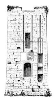 1665 SOMERSET