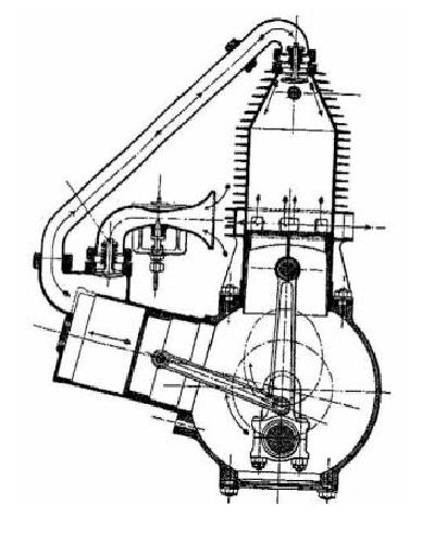 1881 CLERK2STROKE