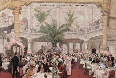 1901 MCCFRASCATI