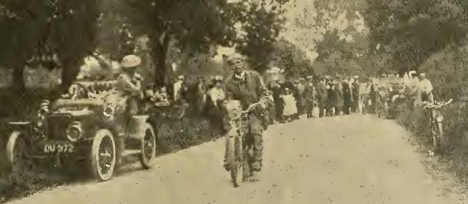 1908 50MILE ARDENP&M