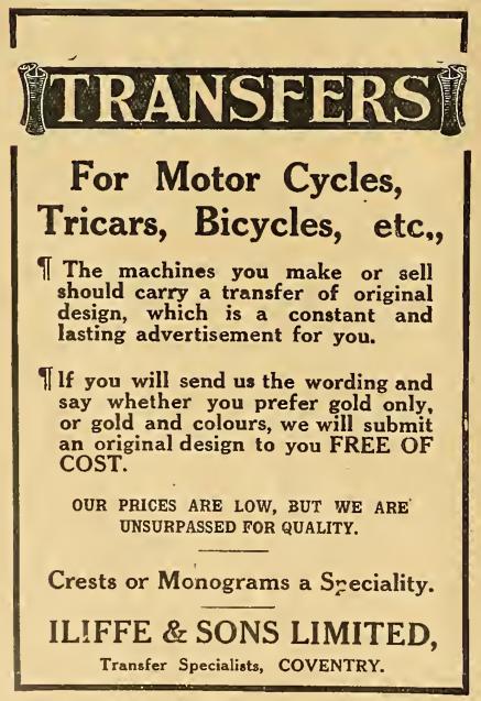 1908 AD