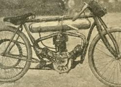 1908 ANZANIV3