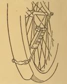 1908 CENTRISPEEDEO