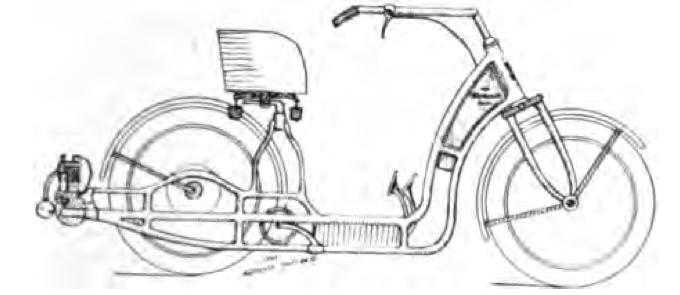 1908 CHISHOW AUTOBI4