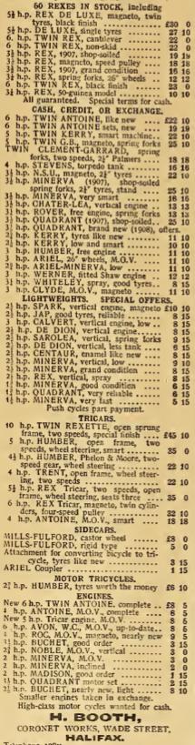1908 CLASSAD2