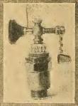 1908 EYQUEMPLUG