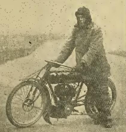 1908 GODFREY6HR