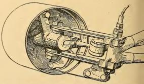 1908 JAMESSUSPN