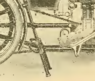 1908 JANESSTAND