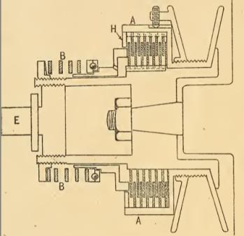 1908 MABONCLUTCH1