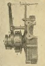 1908 MABONCLUTCH2