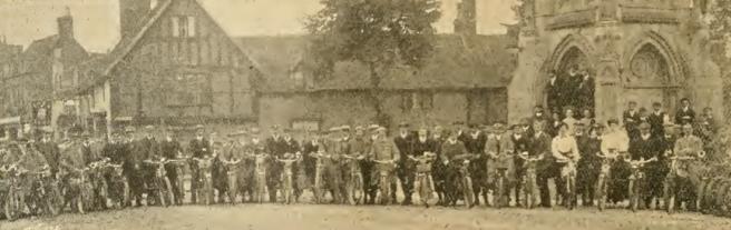 1908 MIDLANDCLUBMEET