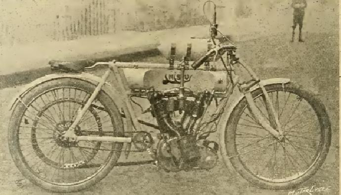 1908 NSURACER