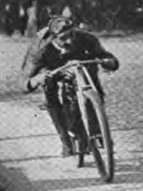 1908 NYHILLCLIMB