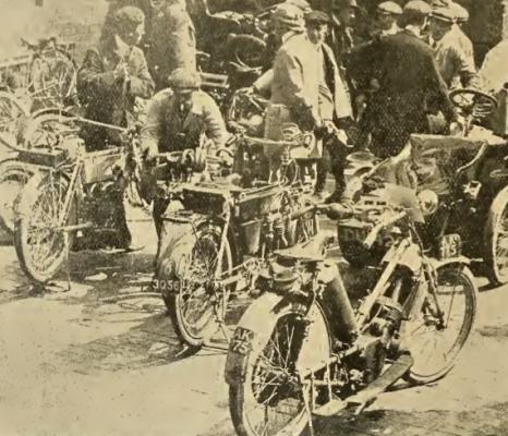 1908 SCOTTWEIGHIN