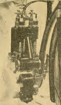 1908 STANLMC