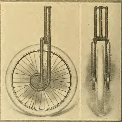 1908 STANROCFORKS