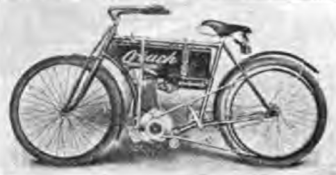 1908 USCROUCH