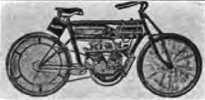 1908 USGREER