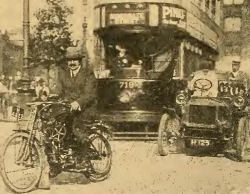 1908 ZENGRADTRAFFIC2