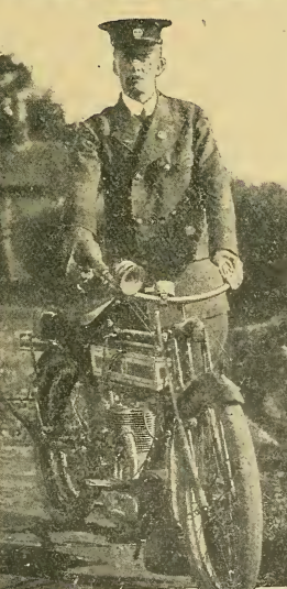 1909 AASCOUT