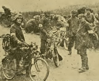 1909 ACU6DAY MINAS