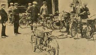 1909 ACU6DAY START2