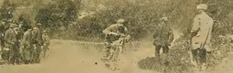 1909 ACU6DAY TESSIER