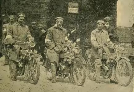 1909 ACU6DAYP&MTEAM
