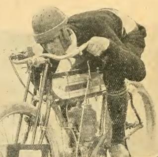 1909 BROOKSKIDLID