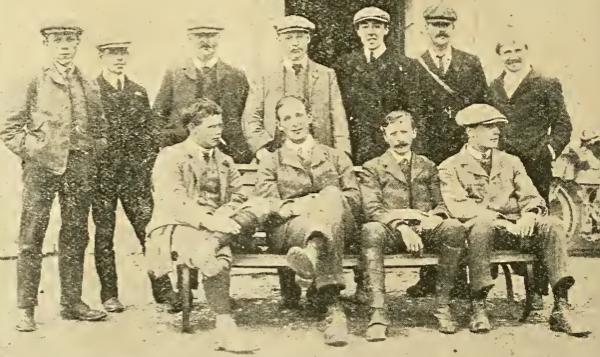 1909 E2EGROUP