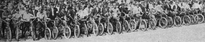 1909 FAMENDURO2