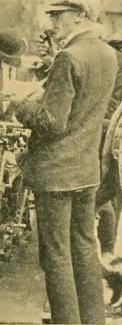 1909 IXION