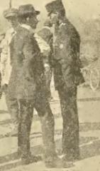 1909 LEEDSMCCCOP