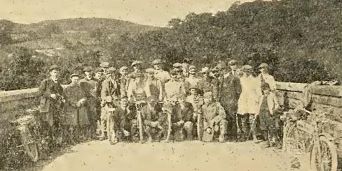 1909 LEEDSMCCGROUP