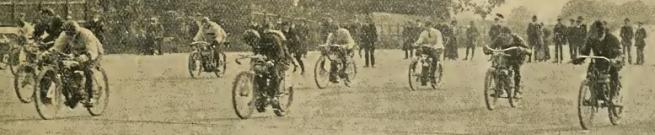 1909 LEEEVANS2HR