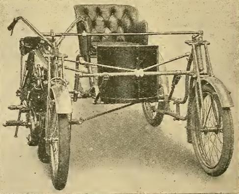 1909 LOWEH4WHL