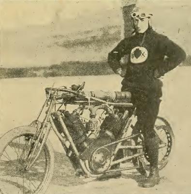 1909 NLGCOOKIE