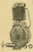 1909 REXROTARY