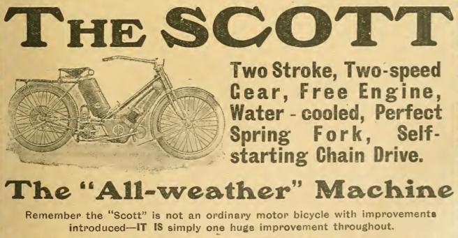 1909 SCOTTAD