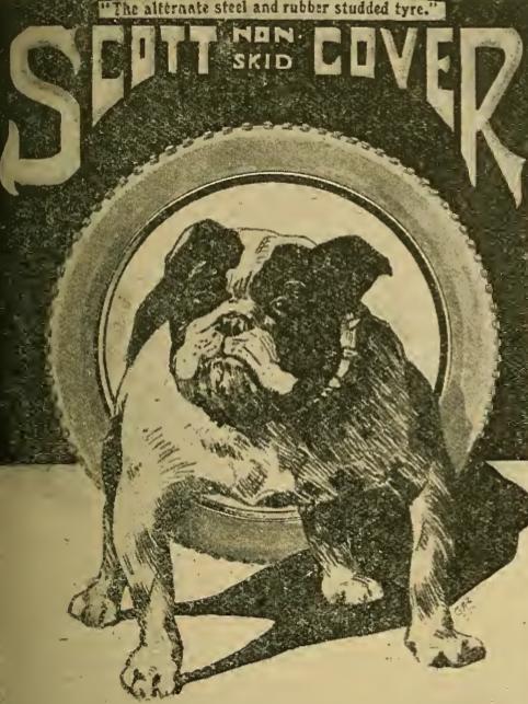 1909 SCOTTYRETAD
