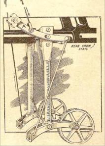 1909 STANJACKNOSKID