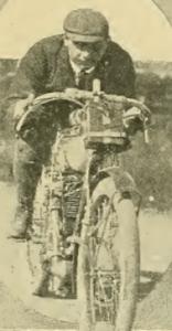 1909 TTGIUPPONE