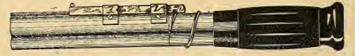 1909 TWISTGRIP
