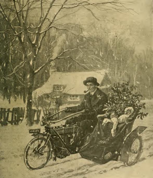1909 XMASPIC