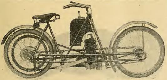 1909 ZENITHBIMOTA