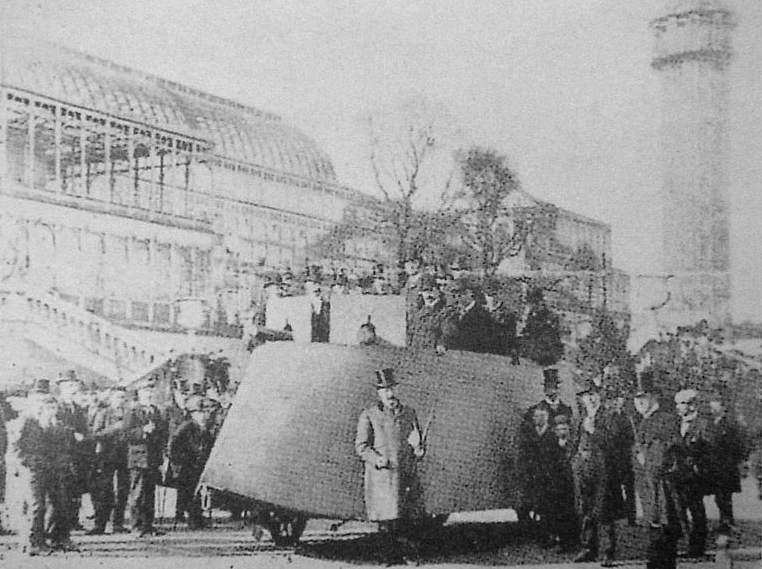 1902 SIMMS 'WAR CART'.png