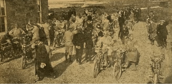 1910 ACUE2E FINISH