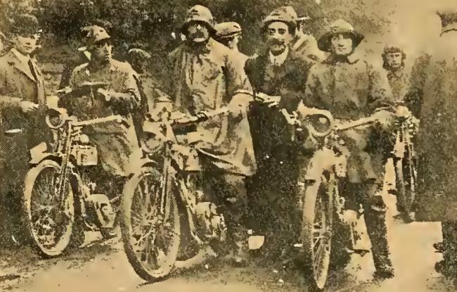 1910 ACUE2E P&M TEAM